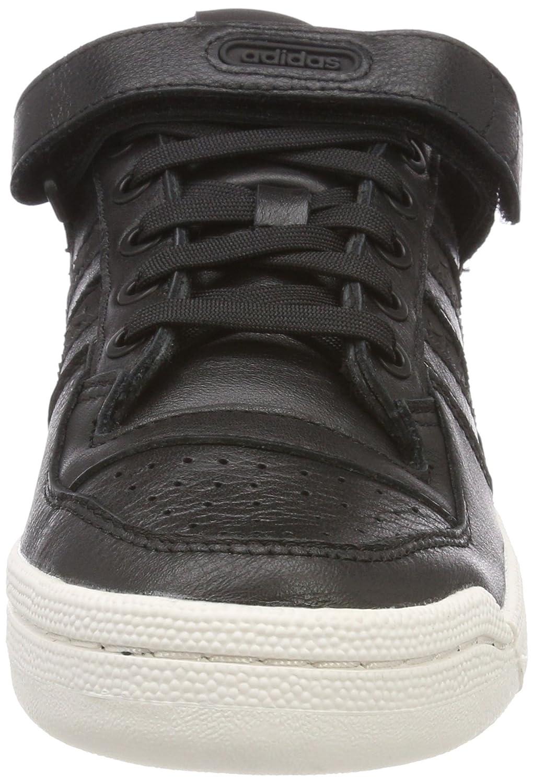 Response W, Chaussures de Trail Femme, Blanc (Ftwbla/Negbas/Negbas 000), 36 EUadidas