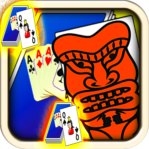 A World Of Peace Free Solitaire Easy