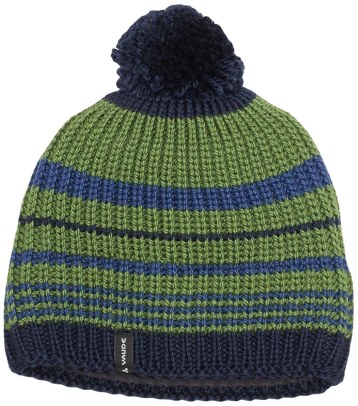 VAUDE Suricate Beanie Cappello Invernale per Bambino
