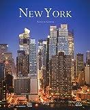 New York. Ediz. a colori