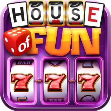 amazon com house of fun vegas casino free slots appstore for android