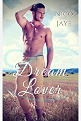Dream Lover Kindle Edition