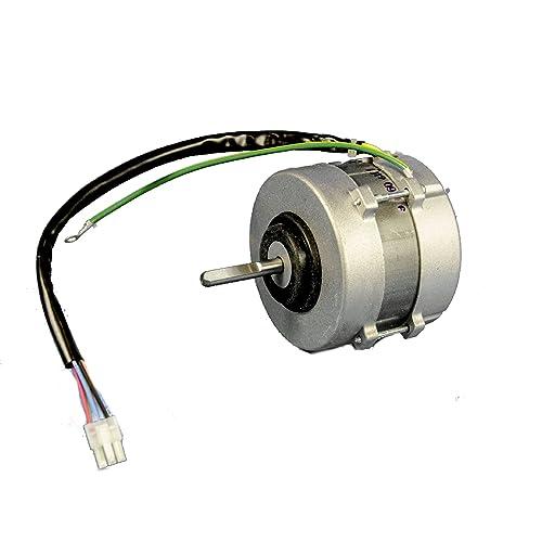 Ac Compressor Fan Motor Wiringdualcapmotor34jpg