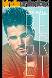 Regret (Under My Skin Book 1)