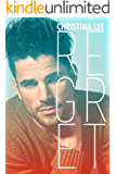 Regret (Under My Skin Book 1)