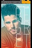 Regret (Under My Skin Book 1) (English Edition)