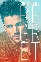 Regret (Under My Skin Book 1) Kindle Edition