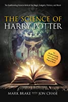 The Science Of Harry