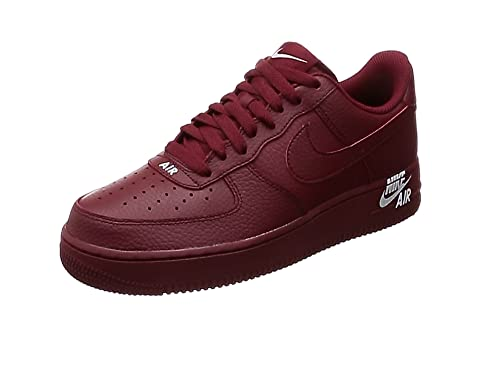 Nike Mens Nike Air Force 1