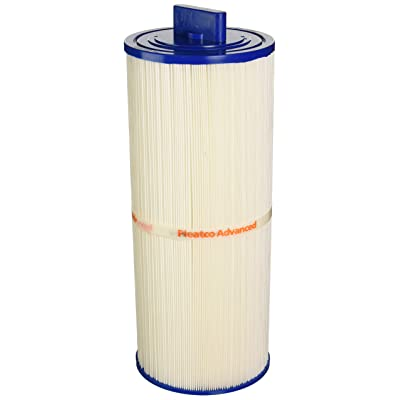Pleatco PCAL42-F2M Replacement Cartridge for Cal Spa Avalon - M-07-A726LMA-26 Cartridge, 1 Cartridge : Swimming Pool Cartridge Filters : Garden & Outdoor