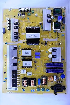 Samsung Fuente de alimentación BN44-00808A, L65S6N_FDY, para televisor Samsung UN65JU650DF: Amazon.es: Electrónica