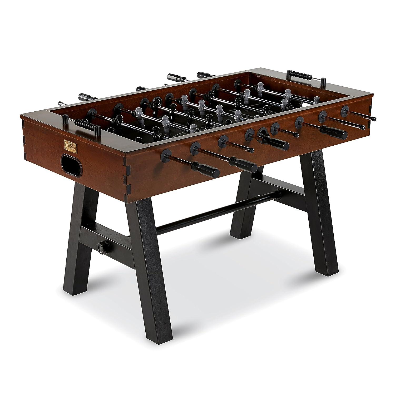 BARRINGTON Foosball Table