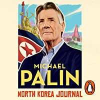 North Korea Journal