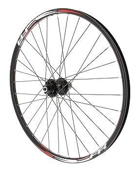 Rodi VTT Free-Ride Disc - Rueda para bicicleta de montaña: Amazon.es: Deportes y aire libre