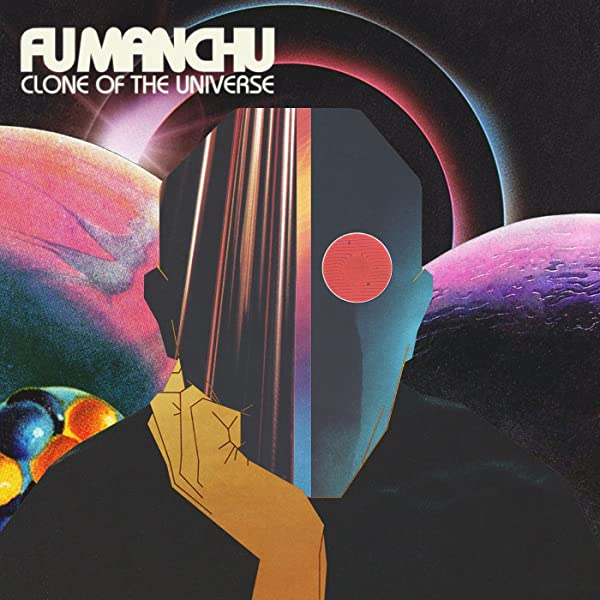 Clone of the Universe de Fu Manchu en Amazon Music - Amazon.es