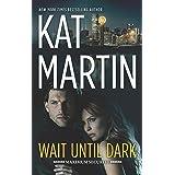 Wait Until Dark (Maximum Security)