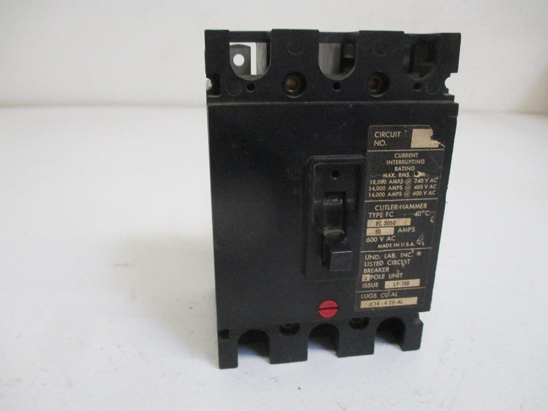 56655 Morse 5755 1IN 100 4FL CTSK SC Made in U.S.A.