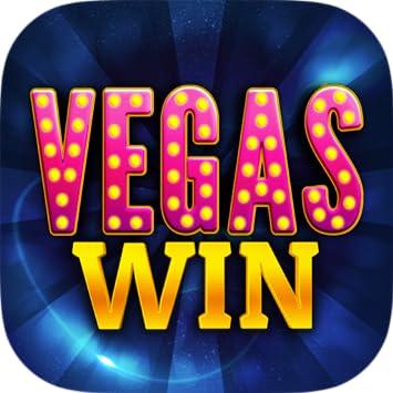 Las vegas slot casinos