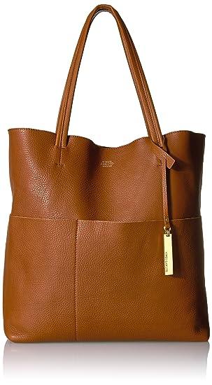 excepcional gama de estilos y colores bastante baratas super barato se compara con 5 estilos de carteras Vince Camuto de mujer más vendidas en ...