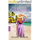 A Secret in Paradise (Reed Sisters Book 2)