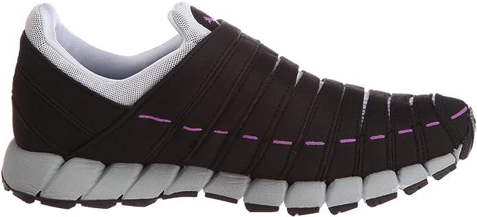 Puma Osu NM Damen Laufen Trainers Schuhe BLACK 36: Amazon