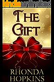 The Gift: A Heartwarming Family Holiday Short