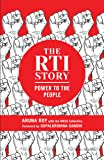 The RTI Story: Power to the People