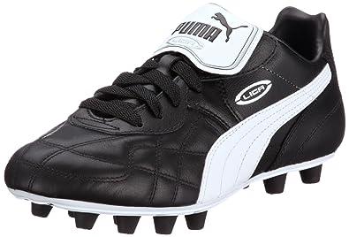 Football Classic Shoes Amazon Fg Shoes co Men's Bags Liga uk Puma amp; x51IqT5