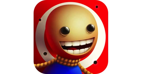 kick the buddy free download pc