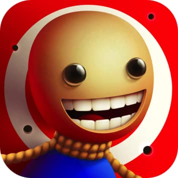 kick the buddy android apk
