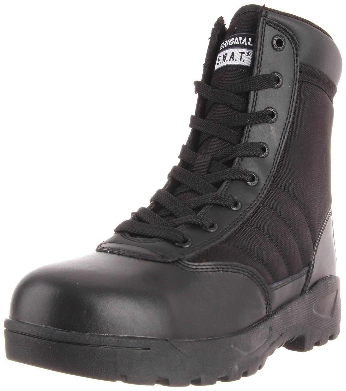 Original SWAT Stiefel 1860 Composite Fuß Combat & Duty