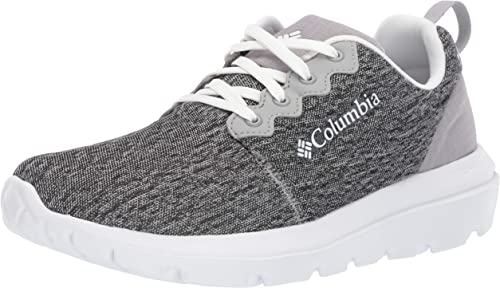 Chaussures de Cross Femme Columbia Backpedal