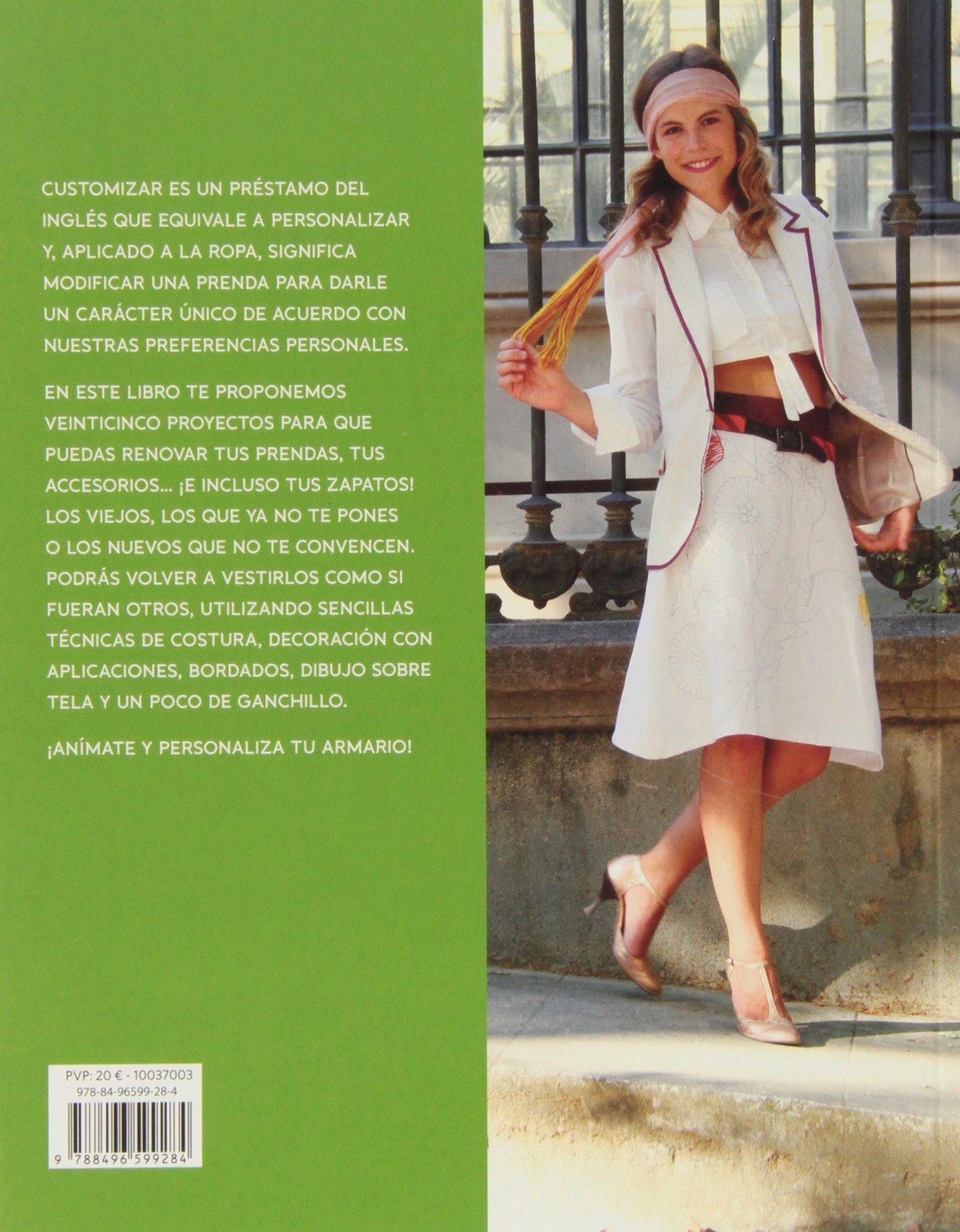 Las etapas de la vida: ANTONI BAYES DE LUNA: 9788496599284: Amazon.com: Books