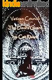 Vatican Council (Vatican Chronicles Book 1)