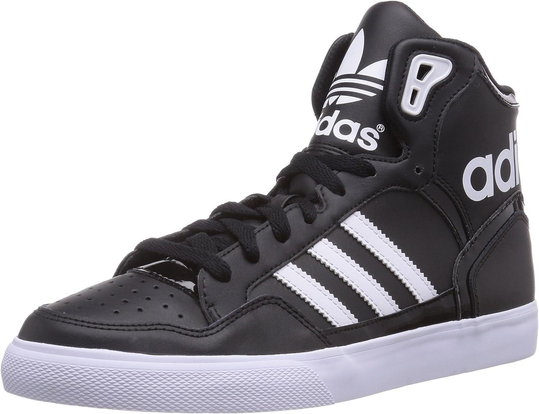 adidas Damen M20863 Basketballschuhe