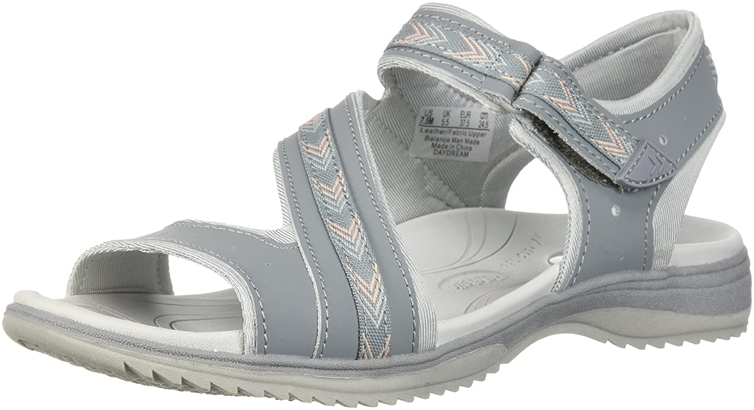 acd362512 Amazon.com  Dr. Scholl s Shoes Women s Daydream Slide Sandal  Shoes