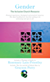 Gender: The Inclusive Church Resource (Inclusive Church Resources)