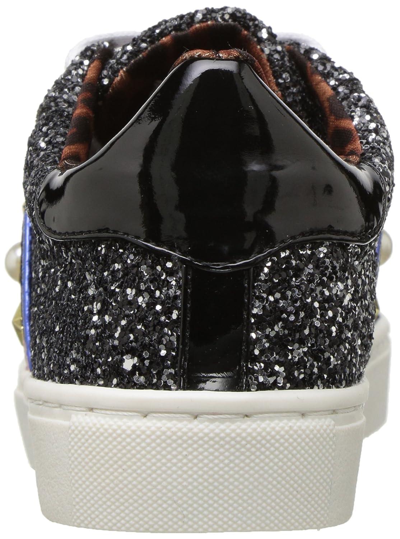 Steve Madden Kids Jdannie Sneaker JDAN02S7