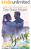 A Date for Daisy: A Contemporary Christian Romance (The Bloom Sisters Series Book 2)