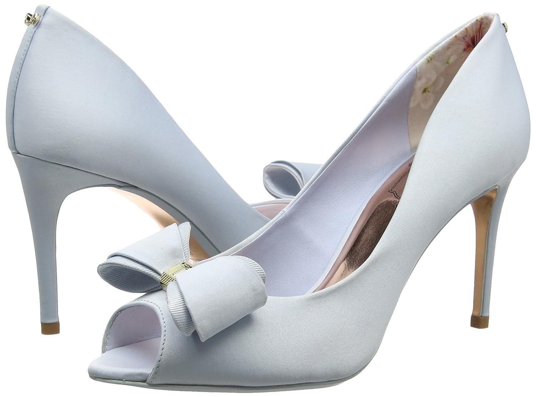 a37f2758b5d Ted Baker Women s Alifair Flatform Heels