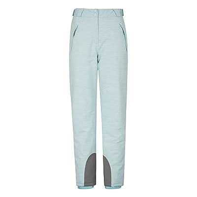 Mountain Warehouse Sub Zero Womens Ski Pants
