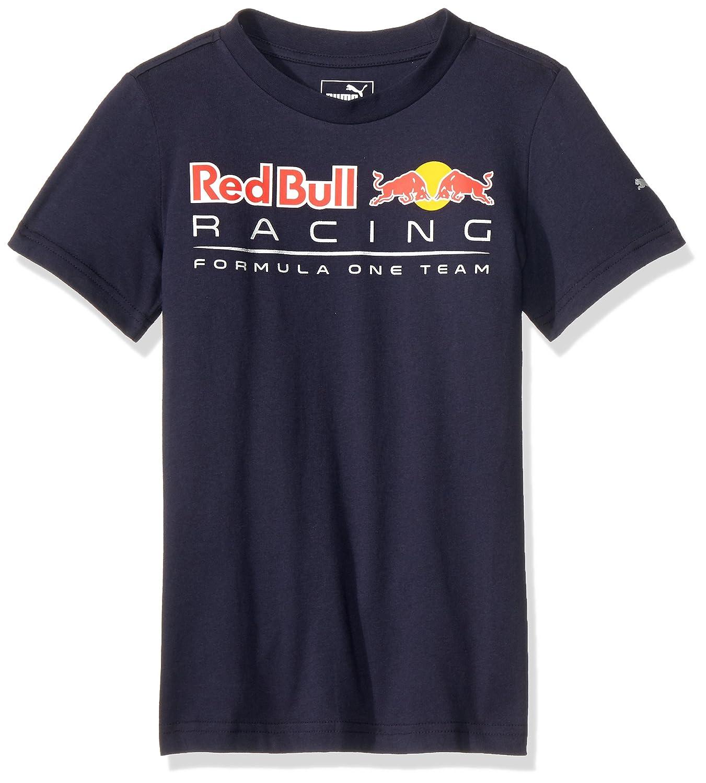 Playeras y Camisetas Deportivas   Compras en línea para ropa ... dd25daf79addb