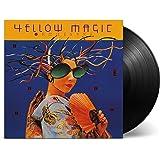 Ymo Usa & Yellow Magic [12 inch Analog]