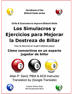 JUGADORES DE BILLAR (HISPANICA): Amazon.es: AVELLO FLOREZ, JOSE ...