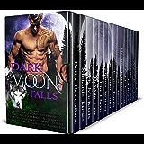 Dark Moon Falls