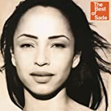 The Best Of Sade 2016 [Vinilo]