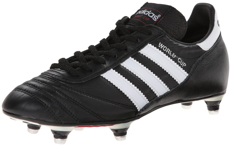b2141371 Amazon.com | adidas World Cup Cleats Men's | Soccer
