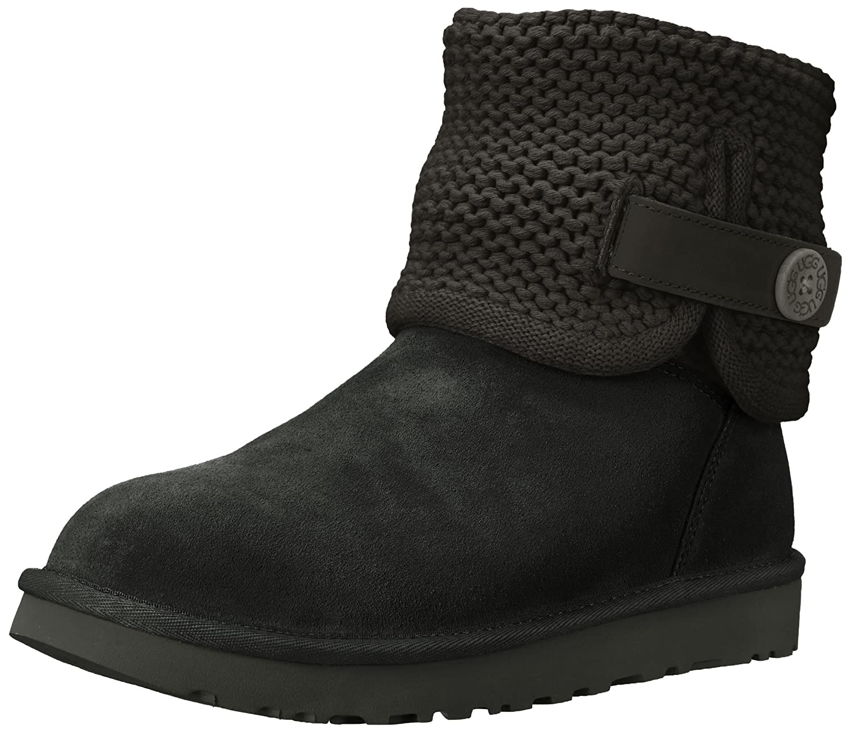 c55bdccb5b3 UGG Women's Shaina Boot