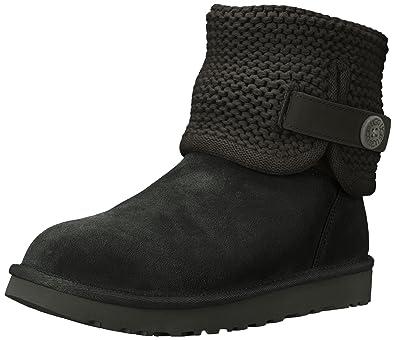 9216b4598fd UGG Women's Shaina Boot