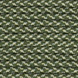 Paracord Hero Brand 550 Cord Type III 7 Strand USA Made Paracord Popular 550 Paracord Colors